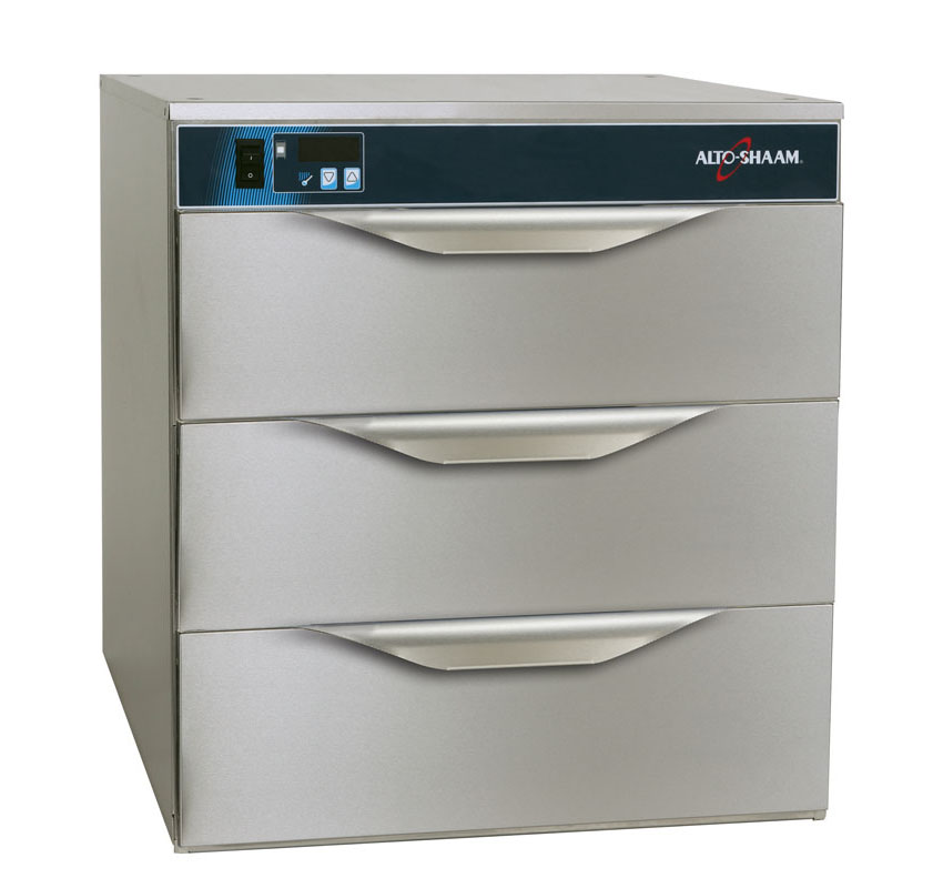 outdoor for your dcs warming bravoindotech drawers drawer idea com warmer ideas with home