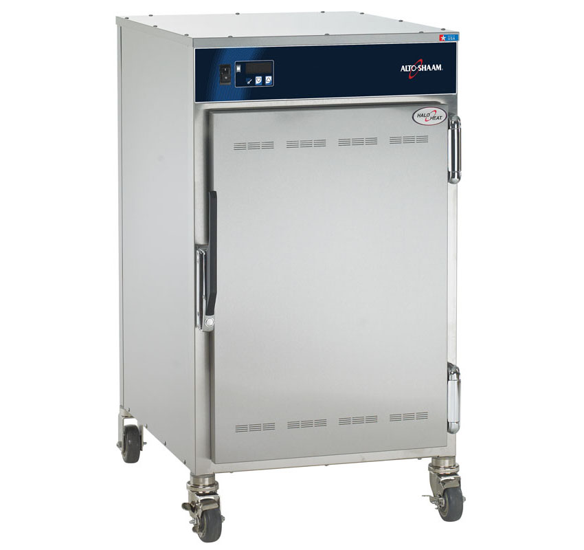 1000 S Halo Heat Low Temp Holding Cabinet Equip Line